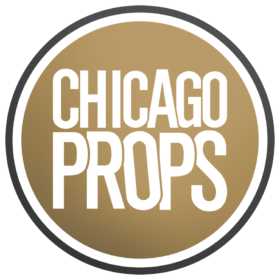 ChicagoProps-Round-Shaded